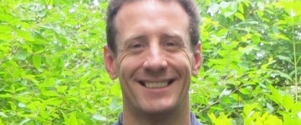 Nick Schager