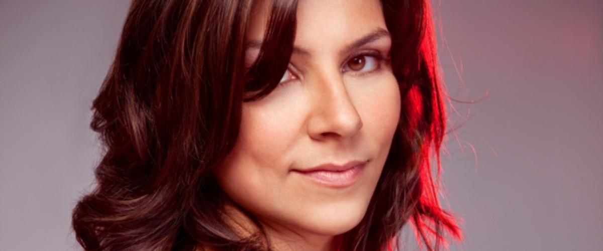 Olivia Collette