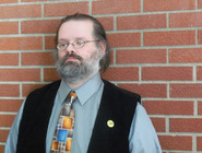 Peter Sobczynski