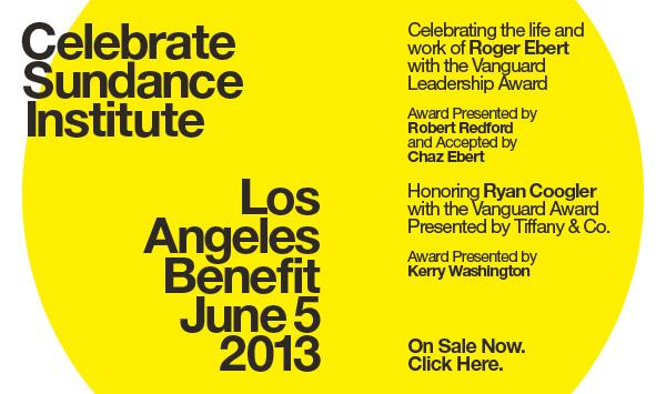 Sundance_Roger_Vanguard_Award2013