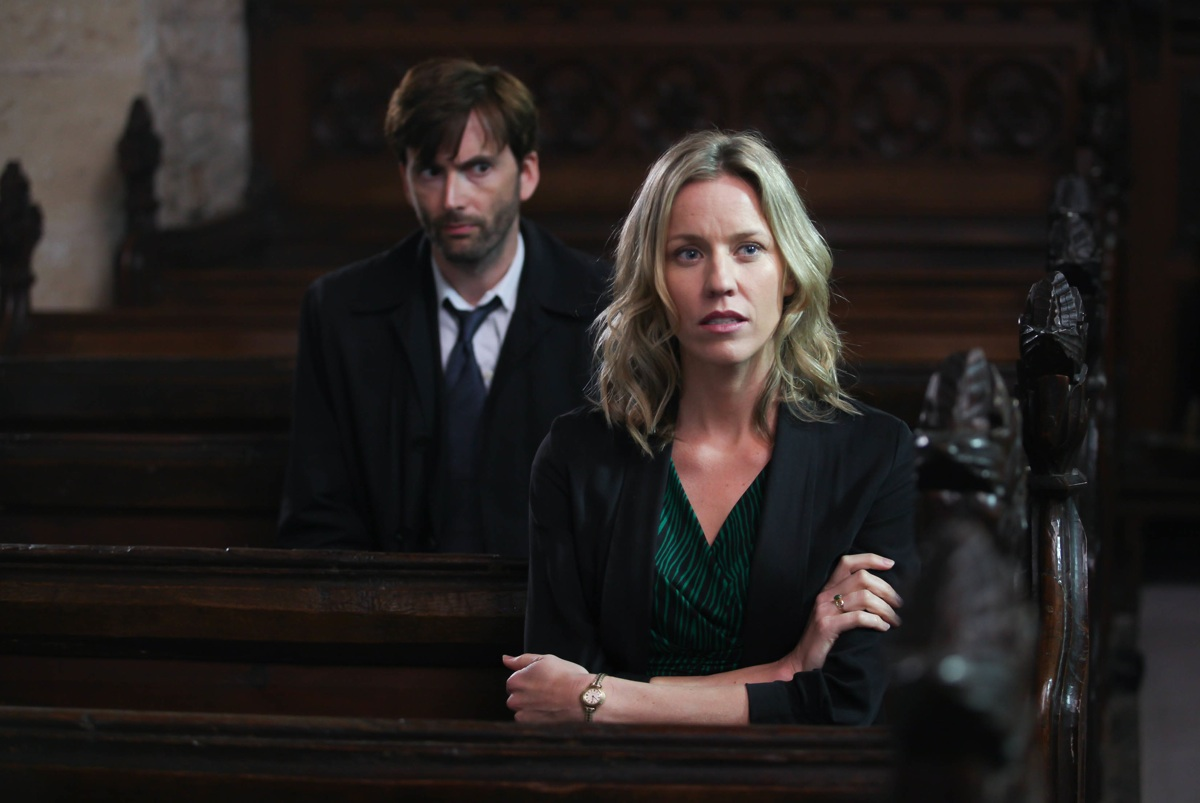 Broadchurch image 4