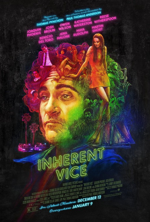 https://static.rogerebert.com/redactor_assets/pictures/54920305592cb06568000220/inherent_vice_ver4.jpg