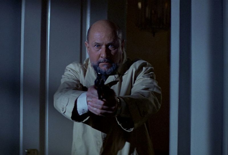 Once Upon a Time in Haddonfield: Revisiting John Carpenter's Halloween