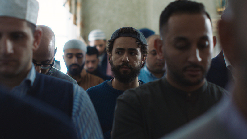 Hulu's Excellent Ramy is Thoughtful Beyond its Comedy
