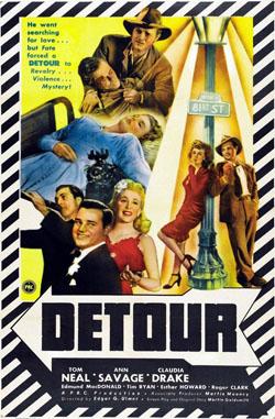 detour_1954_poster.jpg