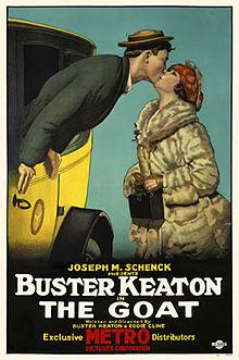 Keaton_Goat_1921_poster.jpg