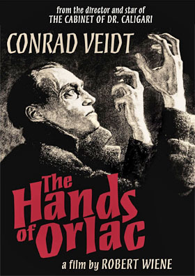 the-hands-of-orlac-poster.jpg