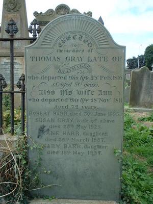 thomas_gray_gravestone.jpg