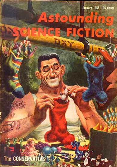 astounding_science_fiction_195801.jpg