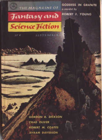 magazine_of_fantasy_and_science_fiction_195709.jpg