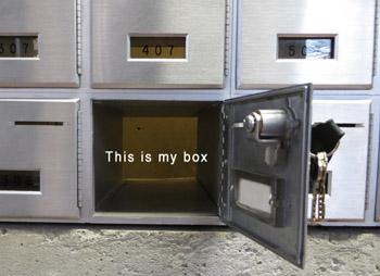 Marie_mailbox_2.jpg
