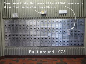 Marie_mailbox_apt1.jpg