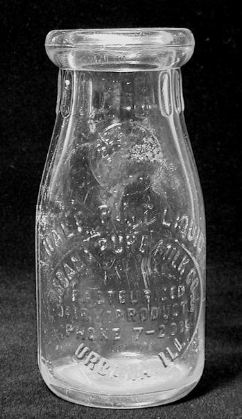 milk2Fmilk_bottle2.jpg