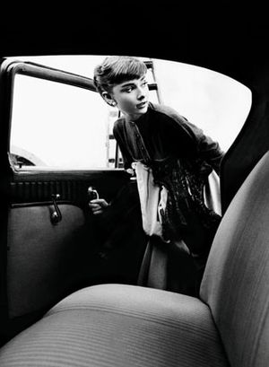 audrey-hepburn_willoughby.jpg