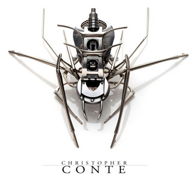 chris_conte_spider.jpg