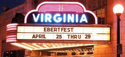 ebertfest1_virginia.jpg