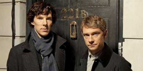 Sherlock 2010 cast.jpg