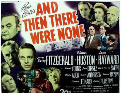 And_Then_There_Were_None_(1945).jpg