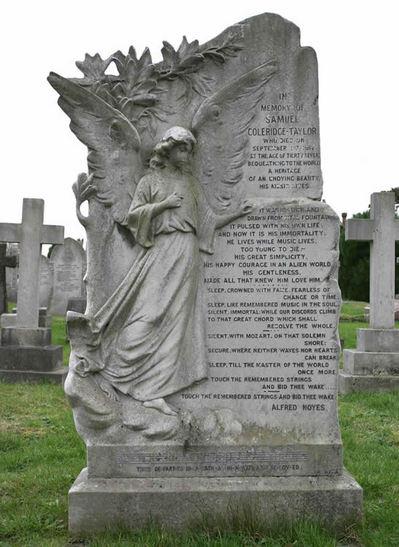 gravestonelge.jpg