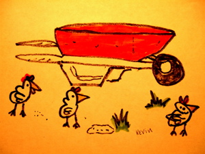 red-wheelbarrow-kevin.jpg