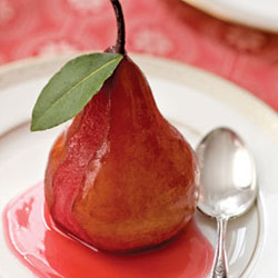 poached_pear_sq.jpg