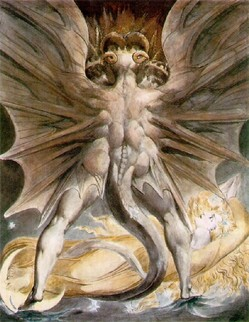 WilliamBlake-The-Great-Red-Dragon-and-the-Woman-Clothed-with-the-Sun-1805-10.jpg