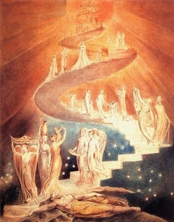 william_blake_jacobs_ladder.jpg