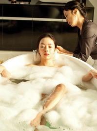 housemaid1.jpg