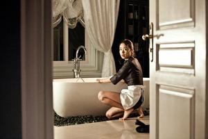 housemaid2.jpg