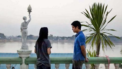 MekongHotel.jpg
