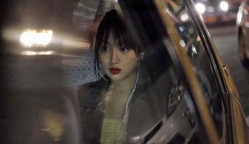 kiarostami-like.jpg
