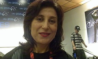 Fatemah Motamed-Aria.JPG