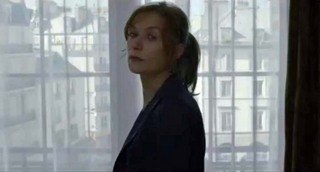 amourhuppert.jpg