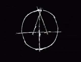 kill-list-symbol.jpg
