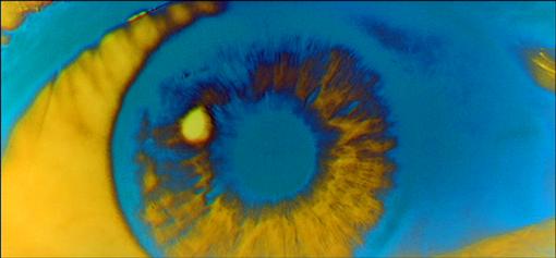 2001-eye.png