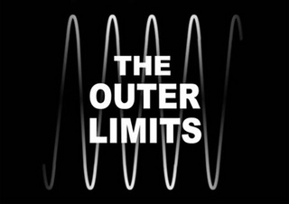 outerlimits.jpg
