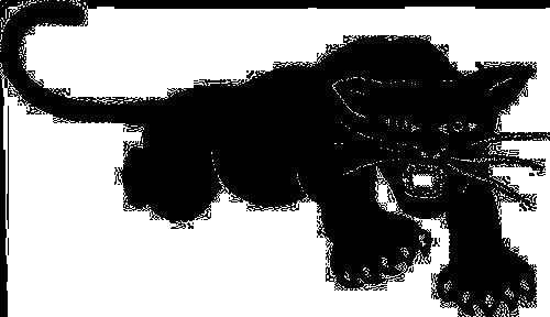 Bpp_logo.png