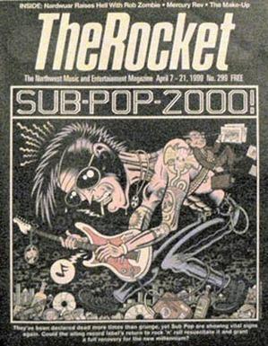 Rocket99.jpg