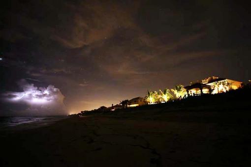 florida-coast.JPG