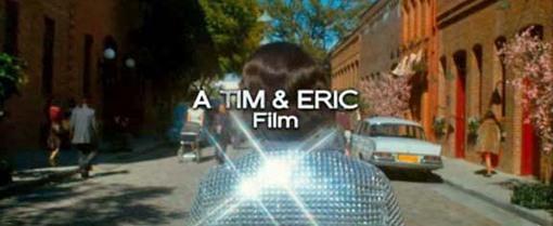 timandericfilm.jpg
