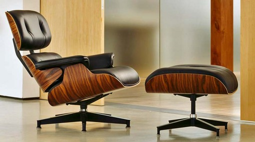 Eames-Lounge-Chair-and-Ottoman.jpg