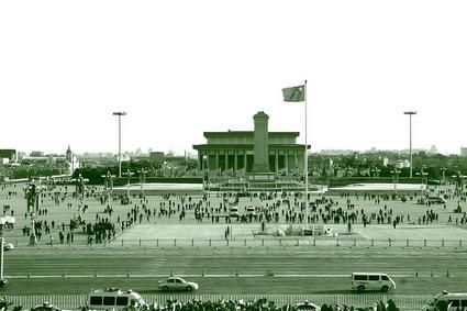 Tiananmen-square-green-tint.jpg
