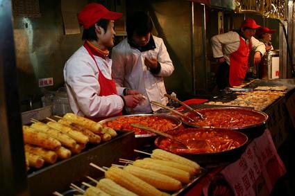 beijing_food_stalls.jpg