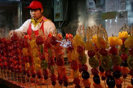 beijing_sweets.jpg