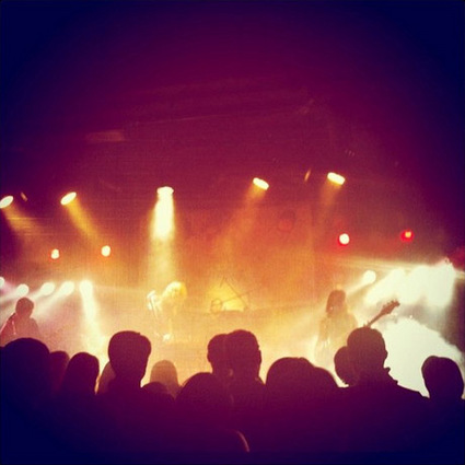 live_band.jpg