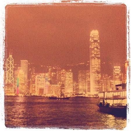 HK-Harbor_lights.jpg