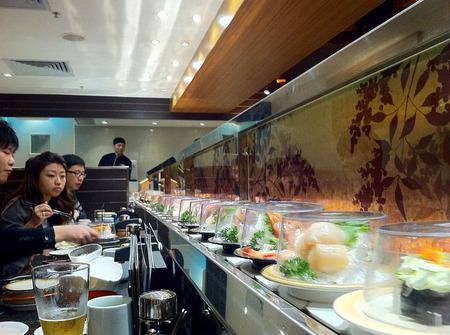 sushi_HK.jpg