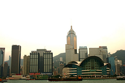 HKIFF Convention center.JPG
