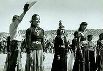 miss-navajo-1952.jpg