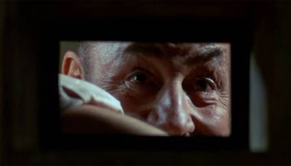 cinema_paradiso_alfredo_projection_window.jpg